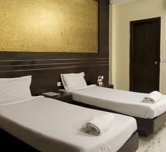 Moskva Hotel 2