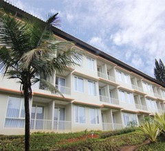 Royal Trawas Hotel & Cottages 1
