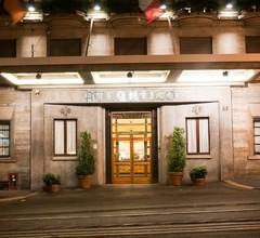 Bettoja Hotel Atlantico 1