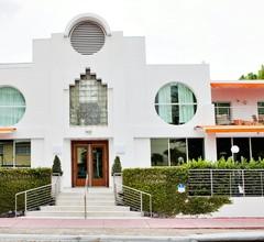 Sanctuary South Beach 2