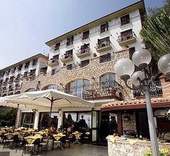 Hotel Ariston & Palazzo Santa Caterina 1