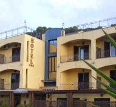 Puteoli Palace Hotel 2