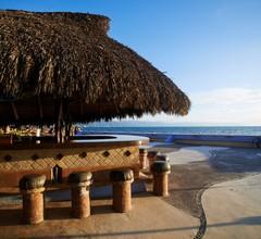 Las Palmas by the Sea - All Inclusive 1