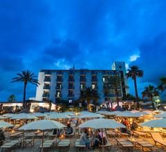 Mare Hotel 1