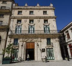 Palacio Marques de San Felipe y Santiago de Bejuca 2