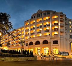 Primoretz Grand Hotel & SPA 1