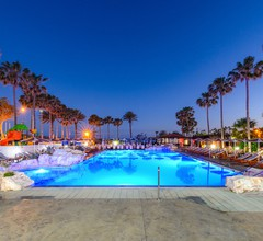 Pavlo Napa Beach Hotel 2