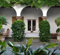 Hotel Roger de Flor Palace 2