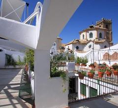 Casa Baños de la Villa 2