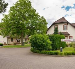 Ferien Hotel Spreewald 2