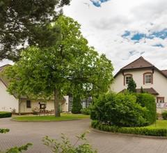 Ferien Hotel Spreewald 1