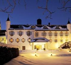 Hotel Bonnschloessl 2