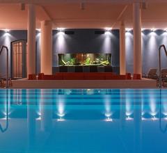 Hotel & Spa Sommerfeld 2