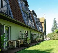 Hotel & Spa Sommerfeld 1