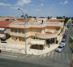 Hotel Mar Menor 2