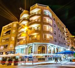 Hotel Mediterraneo 2