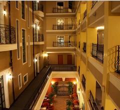 Shalyapin Palace Hotel 2