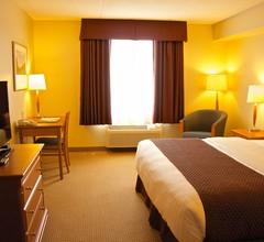 Days Inn & Suites by Wyndham Collingwood 1