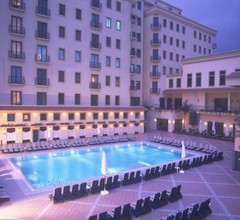 Hyatt Regency Baku 1