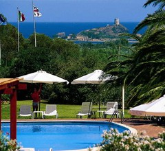 Is Molas Resort 2