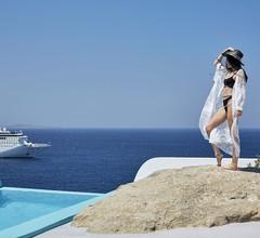 Kouros Hotel & Suites 2