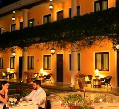 Casa Lucia Hotel Boutique 1