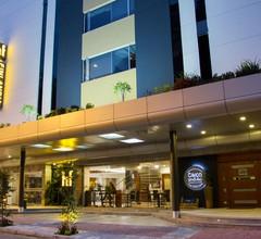 Hotel Finlandia 2