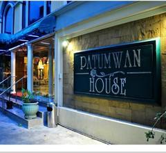 Patumwan House 1