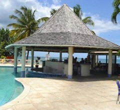 Starfish Tobago Resort 2