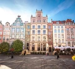 Radisson BLU Gdansk 2