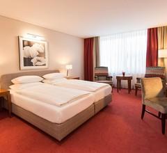 Best Western Plus Hotel St. Raphael 2