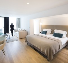 Hôtel Brittany & Spa 1