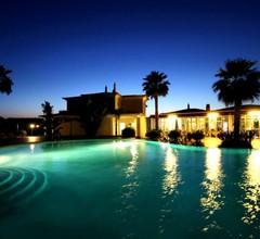 Hotel Clube Porto Mos 2
