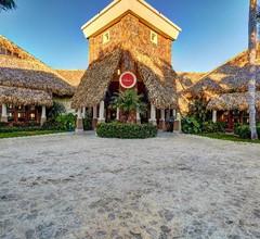 Royalton Splash Punta Cana Resort & Spa - All Inclusive 1