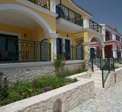 Kefalonia Bay Palace 1