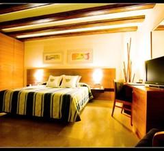 Hotel Palacio De Tudemir 2