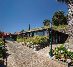 Quinta Do Estreito Vintage House 1