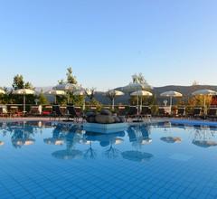 Hotel Sonnenhof 2