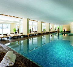 Arabella Alpenhotel am Spitzingsee 2