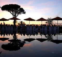 Capri Palace 2