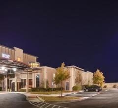 Best Western Plus Lackland Hotel & Suites 1