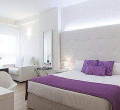 Hotel Albahia Alicante 1