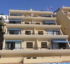 Apartamentos Roslara 1