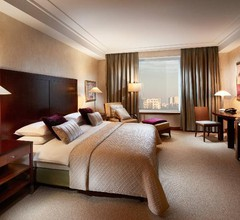 Regent Warsaw Hotel 2