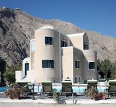 Villa Anemomilos 2
