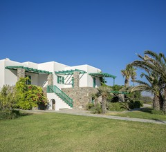 Poseidon Of Paros Hotel & Spa 2