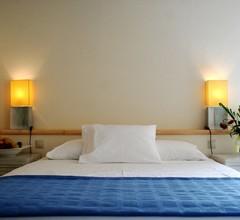 Melitsina Village Hotel 1