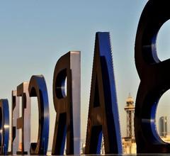 Barcelona Universal 2
