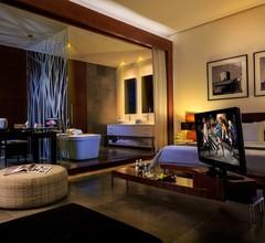 BTH Hotel 2