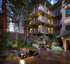 Top of the Village- A Destination Residence 1